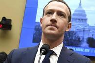 FANG变ANG?主动投资者开始抛弃Facebook