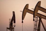 叙利亚局势担忧情绪降温,油价收跌终结五连阳