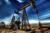 API利好打破多空平衡,油价小幅收涨止颓势