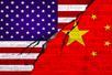 特朗普真的对中国作出重大让步了?事实真相是……