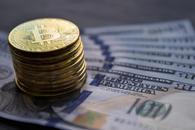 加密货币普涨 比特币现金暴涨近16%