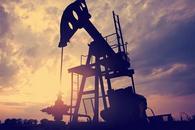 EIA利好压制美国产量新高,美油暴涨3%挑战69关口