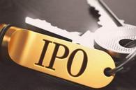 从普陀山拟 IPO 到撤回 IPO,说明了什么问题?