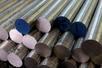 美俄争锋持续发酵引工业金属狂欢,铝携手镍价涨超6%