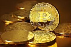 虚拟货币对冲基金:比特币遇多头良机