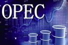OPEC积极减产多头疯狂,机构预警油价冲高回落