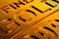 三菱贵金属策略师:黄金应该涨势更猛烈!