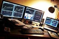 科技股下跌美股小幅收跌  加息预期上升美债、美元均上涨