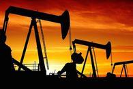 沙特俄罗斯集体放风:原油减产协议依然会继续
