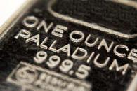 美国对俄制裁冲击波:铝镍之后,下一个是钯金?