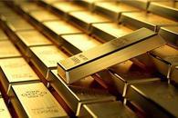 土耳其作出重大决定 全球迎来黄金回流潮