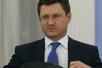 俄能源部长:OPEC减产行动仍有努力空间 任何决定都需数据支撑