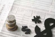 本周(4月23日-29日)重要经济数据及风险事件前瞻