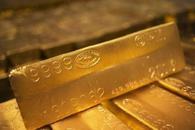 美元逼近91整数关口 金银价格瀑布式下挫