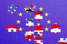 墨西哥和欧盟达成新贸易协议 欲摆脱对美贸易依赖
