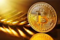 比特币涨向9600美元 数字货币集体上涨