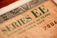 美国债券收益率上升或重塑投资环境