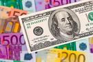 美指创逾3个月新高,因欧元承压及美债利好余威尚存