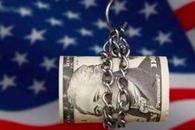 借贷成本上升美债吸引美股资金消费增加美元涨