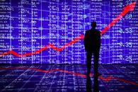 美国小盘股势头强劲 美元逼近94关口