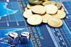 美债收益率持续攀升 美股承压 美元维持于近5个月高位
