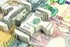 """美元王者归来非美货币集体遭殃 一股神秘力量助这个货币""""虎口脱险"""""""
