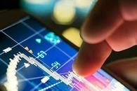 本周(5月21日-27日)重要经济数据及风险事件前瞻