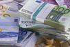 中美贸易战警报解除,欧元跌至六个月新低恐探1.15