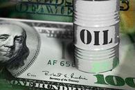 地缘局势+中美缓和贸易摩擦,美油续创逾三年新高