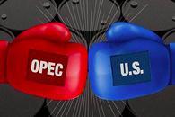 OPEC或6月决定增加产出 弥补委内瑞拉和伊朗不足