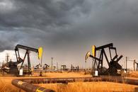 API原油库存降幅不及预期,油价短线走高后再度回落