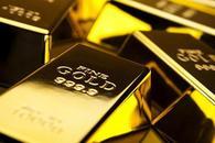 黄金小幅反弹后再陷盘整 金价仍处空方控盘状态