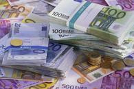 疲弱PMI令欧元一度击穿1.17,政局难题料继续阻吓多头