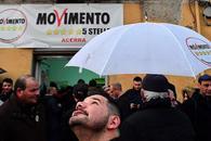 计划发行新国债替换欧元?意大利执政党吓坏投资者