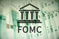 美联储5月会议纪要:预计可能很快加息 允许通胀暂时高于2%