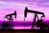 EIA暴击油价,关注需求变化及减产走向