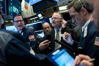 美国市场小盘股表现出色三个原因