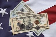 美股收盘涨跌互现 美元重新站上94关口