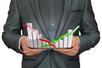 投资者或需谨慎美国市场可能风险