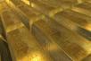 黄金四顾千三关口 陷入逾10年来最窄周度波动区间