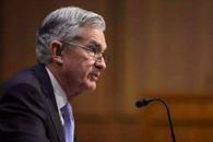 鲍威尔:明年1月起每次FOMC都有记者会,并不预期通胀飙升