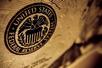 一文揭示美联储6月政策声明的细微变化