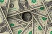 美国市场债券收益率上涨