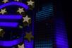 欧洲央行释放鸽派信号 美元走强 美股涨跌互见