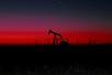中美争端热火越烧越旺,偏逢OPEC欲开闸原油市场或大出血