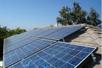 中国新规打击太阳能板安装 白银下半年需自求多福