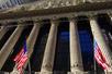 美国市场从下跌中恢复科技股上涨