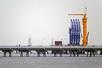 EIA原油库存创年内最大降幅,美油攀升收复65关口