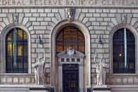 美联储银行业压力测试 35家大行均通过第一道考验