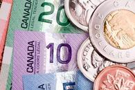 加拿大通胀零售数据暗淡,加银加息添变数加元暴跌百点